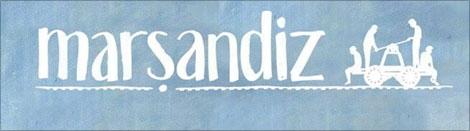 marsandiz2