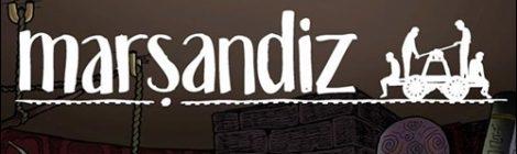 Marşandiz Fanzin #10 Çıktı!
